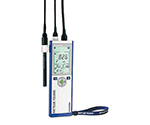 Portable Dissolved Oxygen Meter Standard Type...  Others