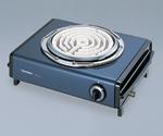 Electric Stove HP-635 (L) HP-635L