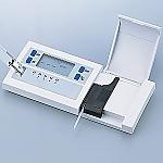 RQフレックス(多項目水質検査器) 16970-1M