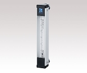 Purge Flow Meter RK1050-8A1...  Others