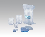 Asnol Petri Dish φ40 x 13.5mm 10 Pieces x 50 Pack and others