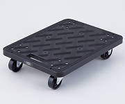 導電性ルートバン MPDシリーズ