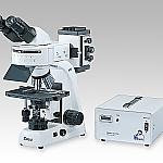 その他顕微鏡