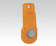 [Discontinued]Button-Type Cool Memory  Measurement Interval...  Others