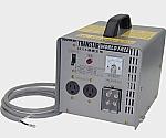 Transformer 100V-30A SWF-30
