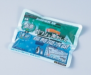 Freezing Temperature Pack Hard 0.35kg and others