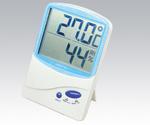 Digital Thermo-Hygrometer O-206BL