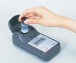 High Sensitivity Turbidity Meter TR-55