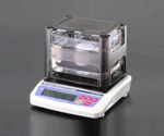 High Precision Electronic Hydrometer EW-300SG...  Others