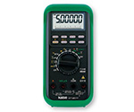 Digital Multimeter KT-2011