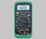 デジタルマルチメーター KU-2608