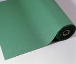 トリプルシート 緑2.3mm