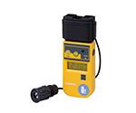 デジタル酸素濃度計 XO-326ⅡsA (校正証明書付) レンタル