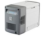 Portable Low Temperature Refrigerator-Freezing 5 Step (-18, -7, 3, 6, 10) SC-C925