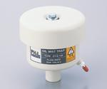 Oil Mist Trap CT-D-150