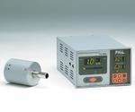 Pirani Vacuum Gauge PG-D5A...  Others