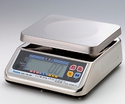 Roberval'S Automatic Weighing Machine UDS-1 VII...  Others