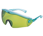Shading Protection Glasses SNW-730