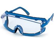 JIS Safety Glasses SN-715PRO