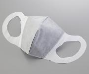 ビートル立体マスク