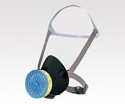 [Discontinued]Dustproof Mask M/L Size DR30SS4N