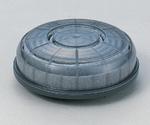 C2 Filter (1 Piece) For Dustproof Mask DR70/DR80  C21