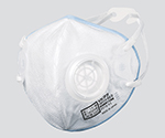 Disposable Dustproof Mask DS2 10 Pieces and others