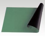 セイデンテーブルマット PVC製
