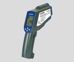 放射温度計 IRシリーズ
