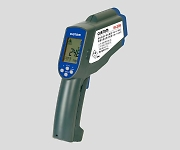 Radiation Thermometer and others