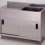 Sink APM1-750K-R and others