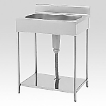 Portable Sink and others