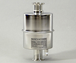 Oil Mist Trap Standard Type OMT-050A...  Others