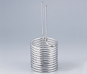 Independent Coil Type Heat Exchanger JC-S1...  Others