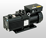 Oil-Sealed Rotary Vacuum Pump 165.5 x 395 x...  Others