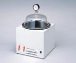 Built-In Pump Vacuum Desiccator VE-ALL
