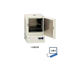 ETTAS Sシリーズ 強制対流定温乾燥器(右扉)