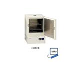 ETTAS 定温乾燥器 強制対流方式(右開き扉)窓無 OF-300S-R