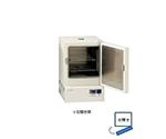 [取扱停止]ETTAS 定温乾燥器 強制対流方式(右開き扉)窓無 OF-300S-R (出荷前点検検査書付き) OF-300S-R(出荷前点検検査書付き)