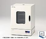 ETTAS 定温乾燥器 強制対流方式(左開き扉)窓付 OFW-300S