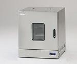 ETTAS 定温乾燥器 自然対流式(左開き扉)窓付 ステンレス SONW-600S