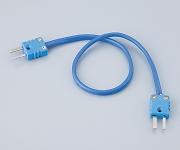 定温乾燥器 B・Sシリーズ 温度ロギング用ケーブル