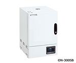 ETTAS(イータス)定温乾燥器(自然対流方式) スチールタイプ・窓無し 出荷前点検検査書付き ONシリーズ