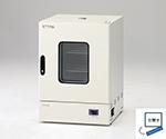 [取扱停止]ETTAS 定温乾燥器 自然対流式(右開き扉)窓付 ONW-450S-R