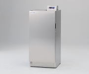 [Discontinued]Incubator SIW-300S (Stainless Type)...  Others