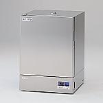 [取扱停止]インキュベーター SIW-450S(ステンレスタイプ) (出荷前点検検査書付き) SIW-450S(点検検査書付き)