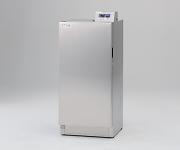 [取扱停止]インキュベーター SIW-900S(ステンレスタイプ) (出荷前点検検査書付き) SIW-900S(点検検査書付き)