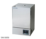 Incubator (Stainless Steel Type) With Pre-Shipment Inspection Certificate and others
