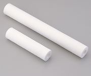 Cartridge Filter PPS-20-1...  Others