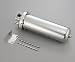 Stainless Steel Filter Housing 10In SUS3/4A...  Others